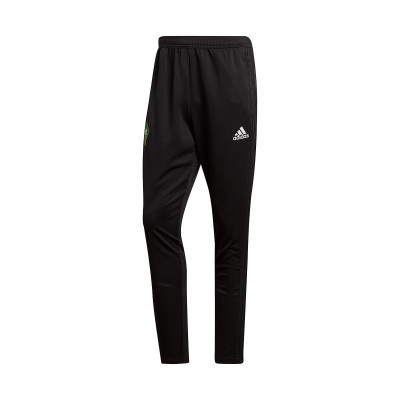 pantalon-largo-adidas-seleccion-marruecos-training-2019-2020-black-white-0.jpg