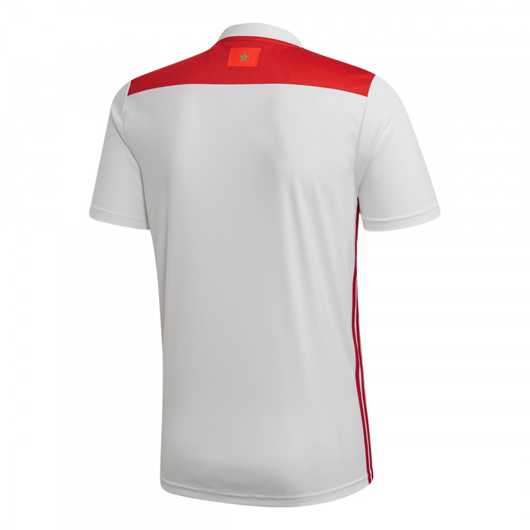 camiseta-adidas-seleccion-marruecos-segunda-equipacion-2019-2020-white-power-red-1.jpg
