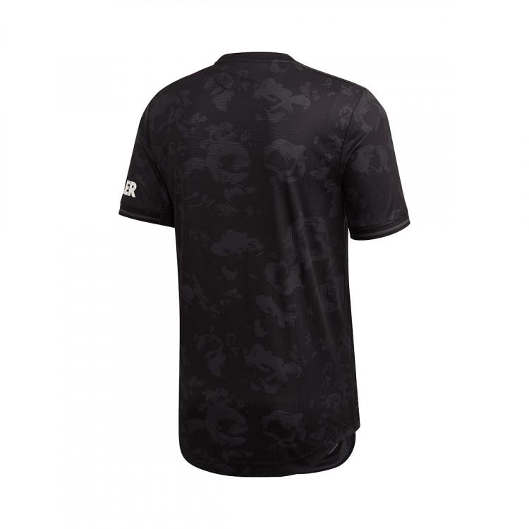 camiseta-adidas-manchester-united-fc-tercera-equipacion-authentic-2019-2020-black-1.jpg