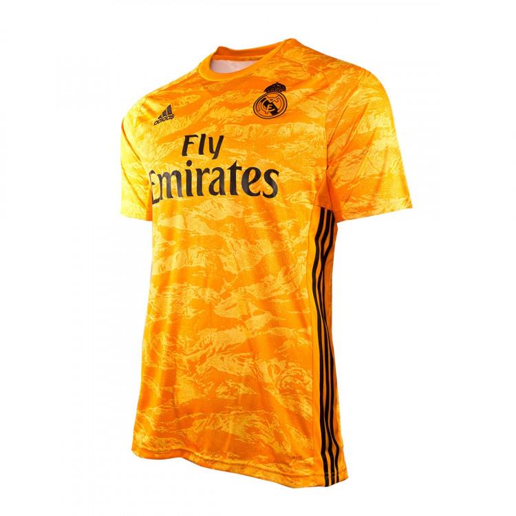 camiseta-adidas-real-madrid-portero-primera-equipacion-2019-2020-collegiate-gold-0.jpg