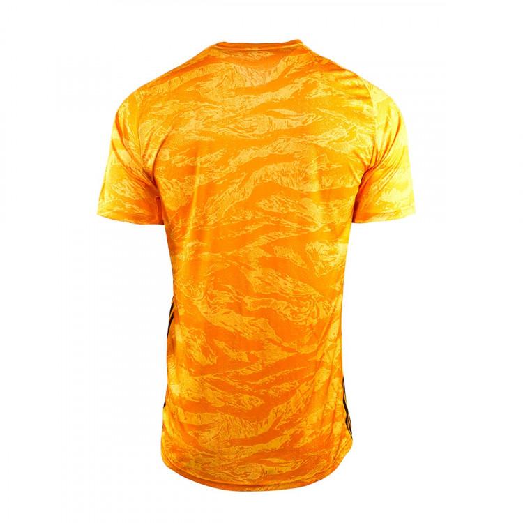 camiseta-adidas-real-madrid-portero-primera-equipacion-2019-2020-collegiate-gold-2.jpg
