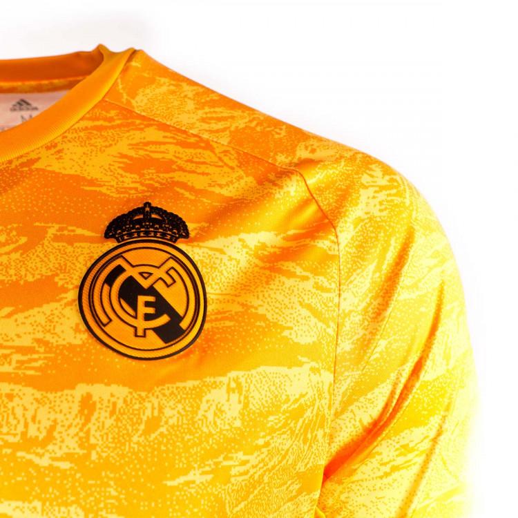 camiseta-adidas-real-madrid-portero-primera-equipacion-2019-2020-collegiate-gold-3.jpg