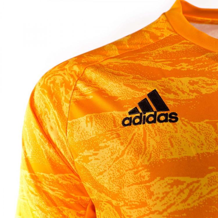 camiseta-adidas-real-madrid-portero-primera-equipacion-2019-2020-collegiate-gold-4.jpg