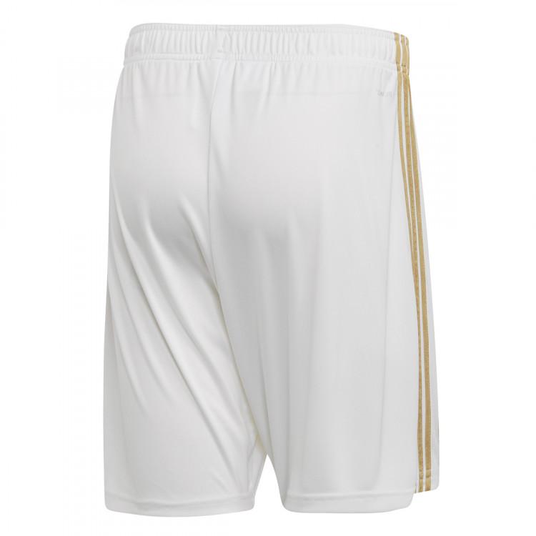 pantalon-corto-adidas-real-madrid-primera-equipacion-2019-2020-white-1.jpg
