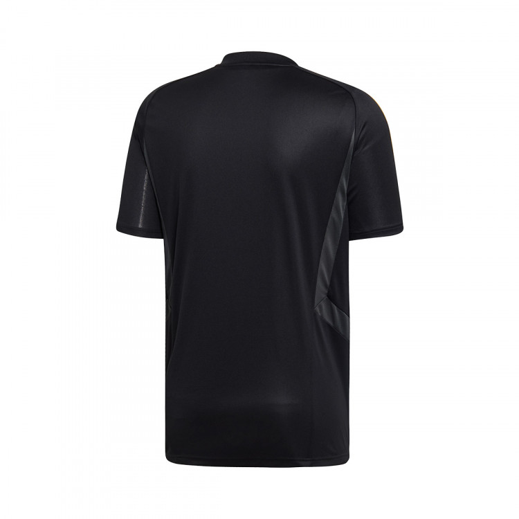 camiseta-adidas-real-madrid-training-2019-2020-black-dark-football-gold-1.jpg