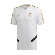 Real Madrid Training 2019-2020