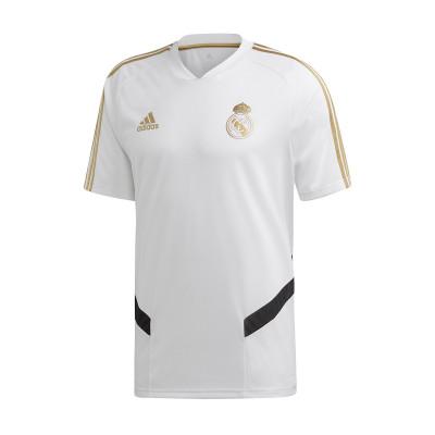 camiseta-adidas-real-madrid-training-2019-2020-white-dark-football-gold-0.jpg