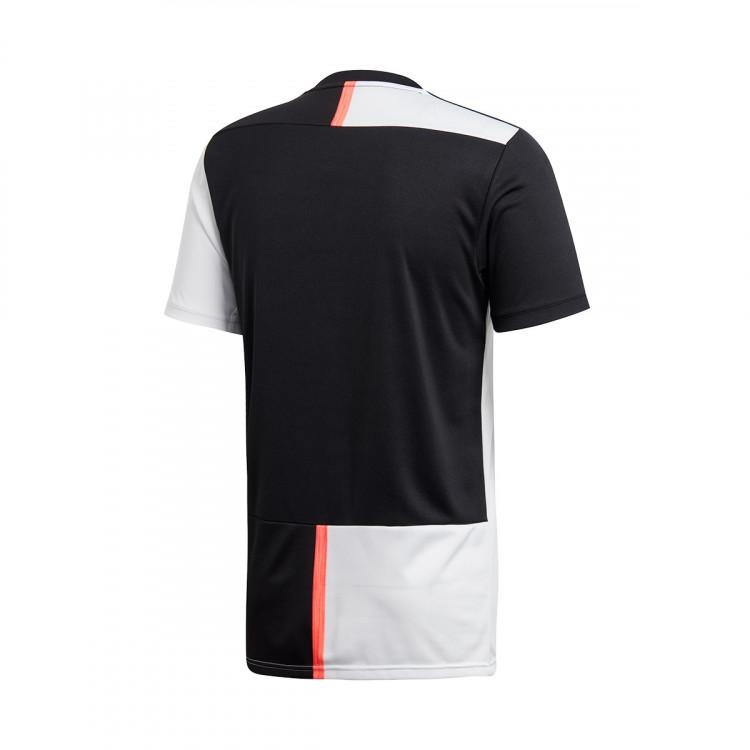 camiseta-adidas-juventus-primera-equipacion-2019-2020-black-white-1.jpg