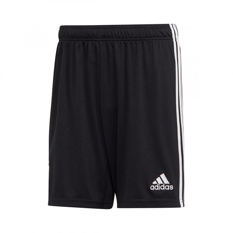 pantalon-corto-adidas-juventus-primera-equipacion-2019-2020-black-white-0.jpg