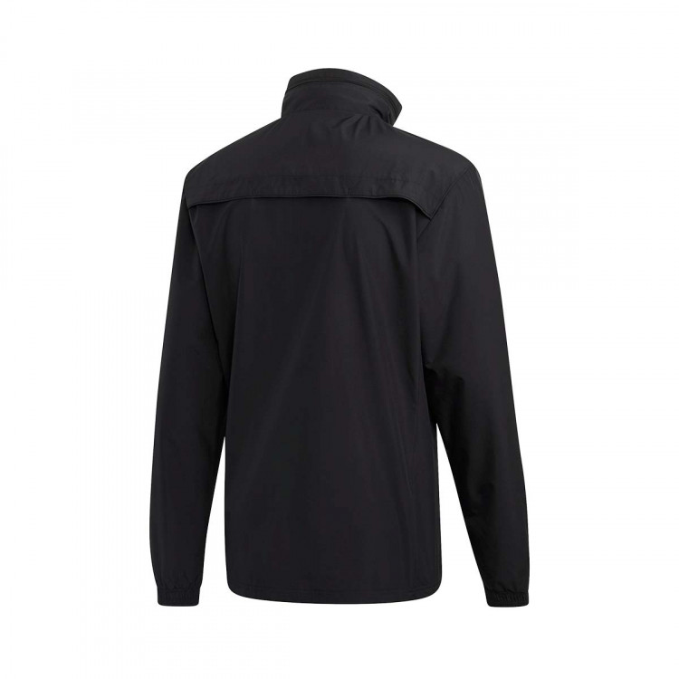 chaqueta-adidas-manchester-united-fc-aw-2019-2020-black-solid-grey-1.jpg