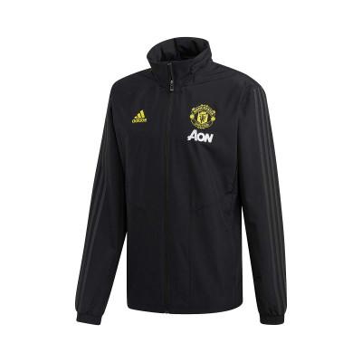 chaqueta-adidas-manchester-united-fc-aw-2019-2020-black-solid-grey-0.jpg