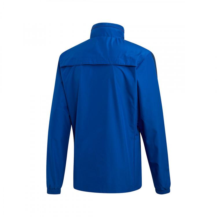 chaqueta-adidas-manchester-united-fc-aw-2019-2020-collegiate-royal-black-1.jpg