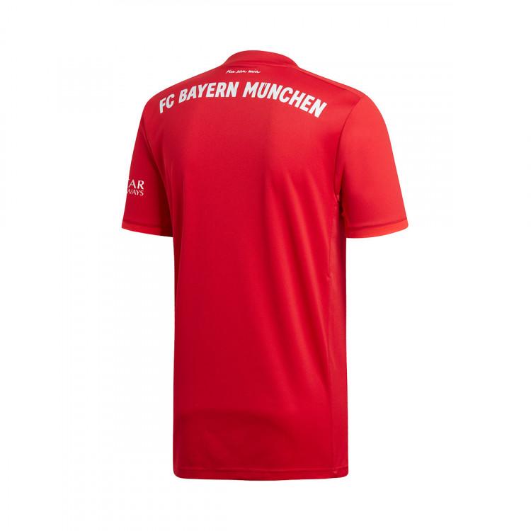 camiseta-adidas-bayern-munich-primera-equipacion-2019-2020-true-red-1.jpg