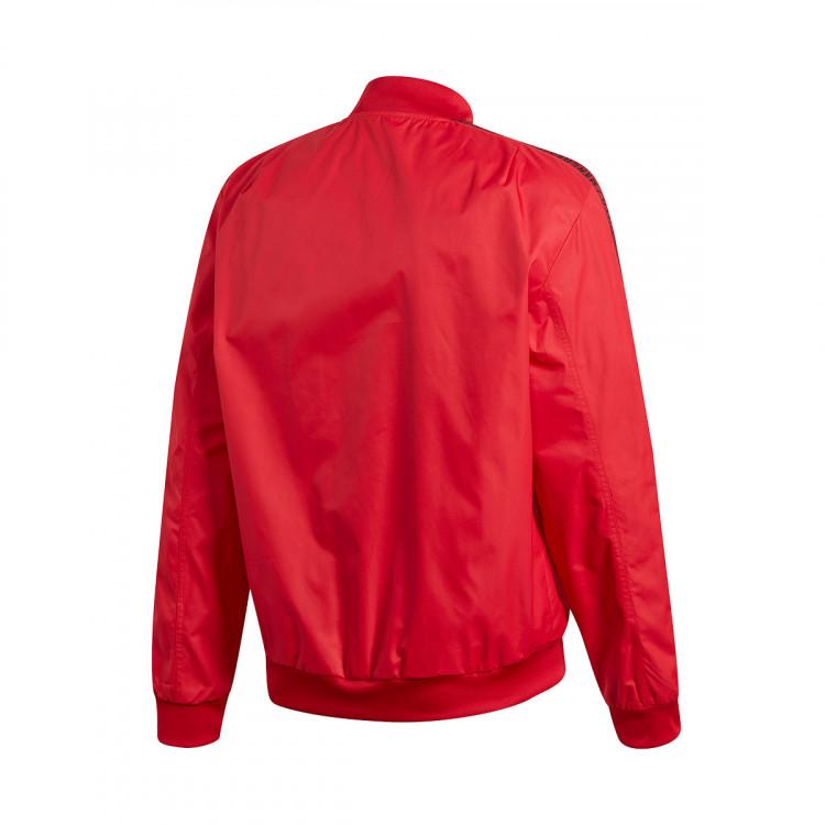 chaqueta-adidas-manchester-united-fc-anthem-2019-2020-real-red-black-1.jpg