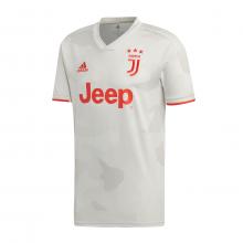 Juventus Secondo completo2019-2020