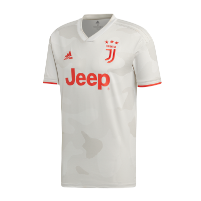 camiseta-adidas-juventus-segunda-equipacion-2019-2020-core-white-raw-white-0.png
