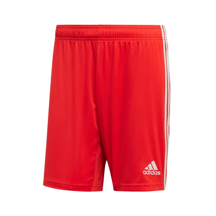 pantalon-corto-adidas-juventus-segunda-equipacion-2019-2020-hi-res-red-raw-white-0.png