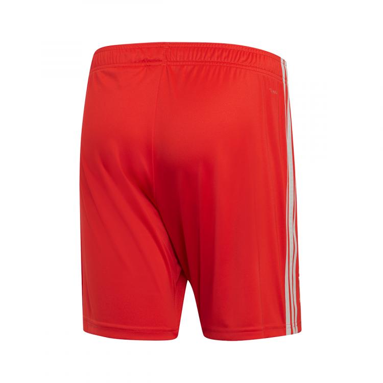 pantalon-corto-adidas-juventus-segunda-equipacion-2019-2020-hi-res-red-raw-white-1.png
