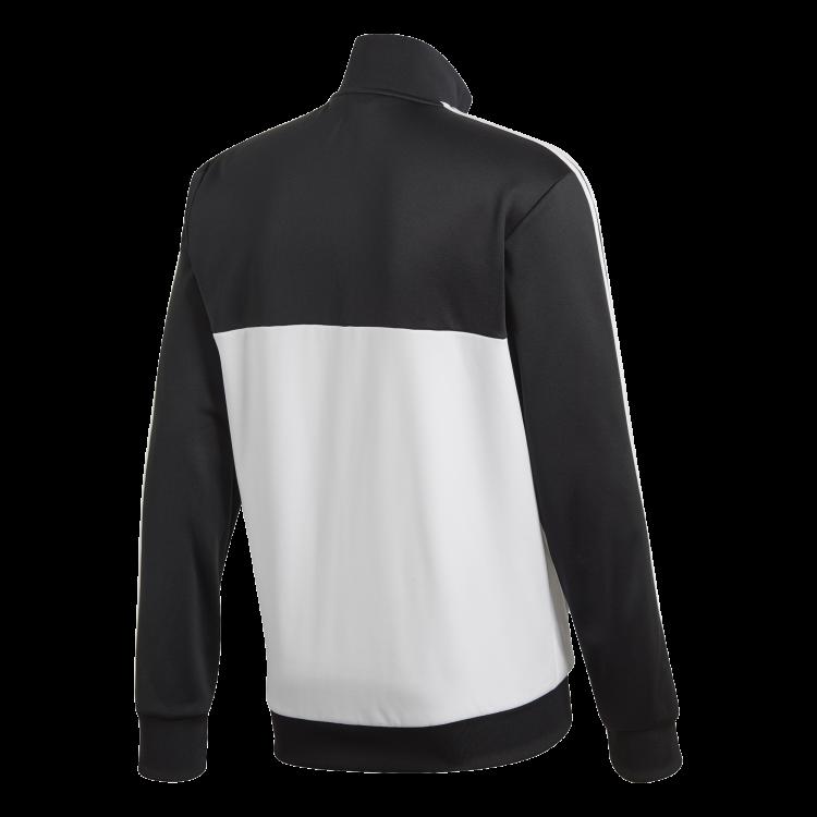 chaqueta-adidas-juventus-3s-trk-2019-2020-black-white-1.png