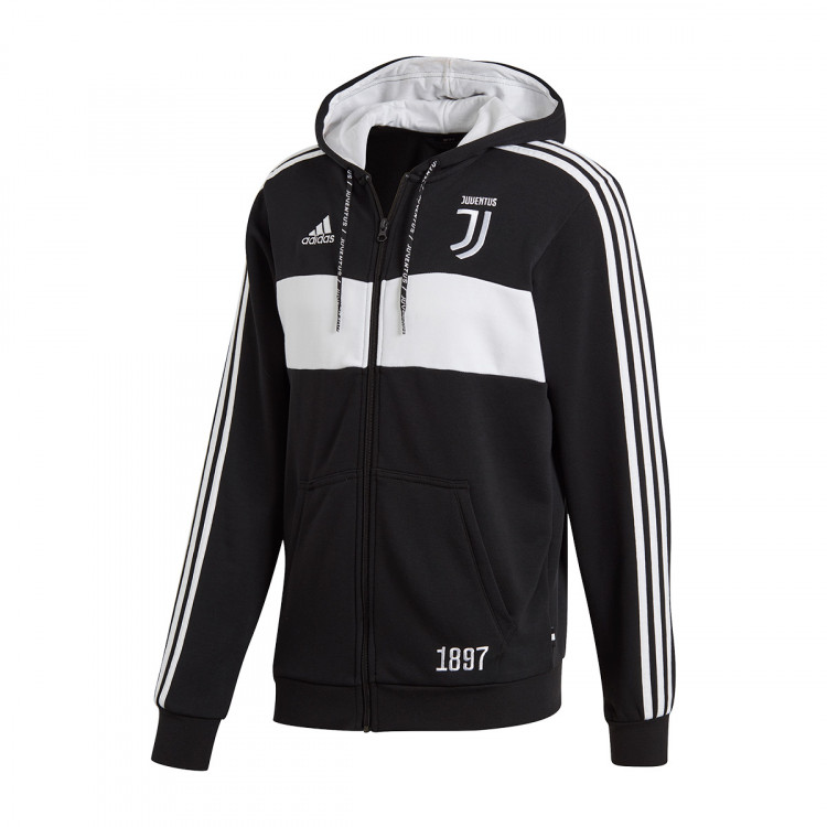 chaqueta-adidas-juventus-fz-hd-2019-2020-black-white-0.jpg