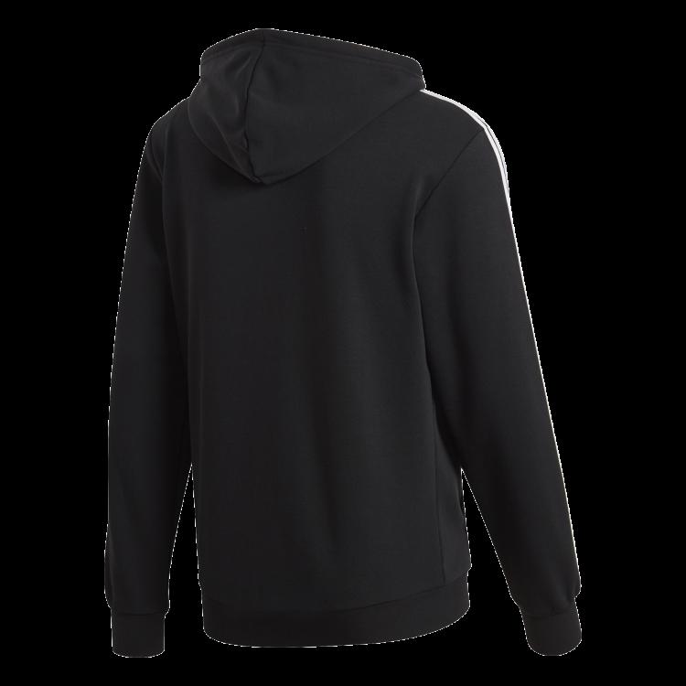 chaqueta-adidas-juventus-fz-hd-2019-2020-black-white-1.png