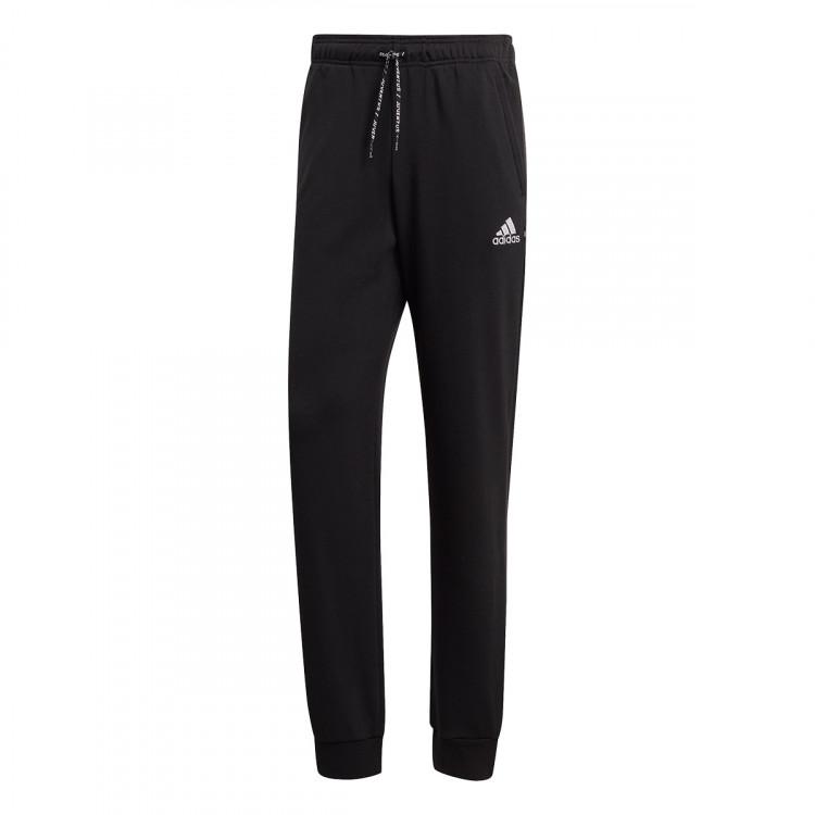 pantalon-largo-adidas-juventus-sweat-2019-2020-black-0.jpg