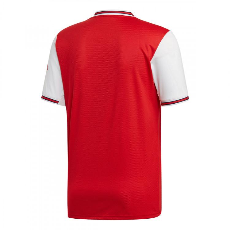 camiseta-adidas-arsenal-fc-primera-equipacion-2019-2020-scarlet-1.jpg