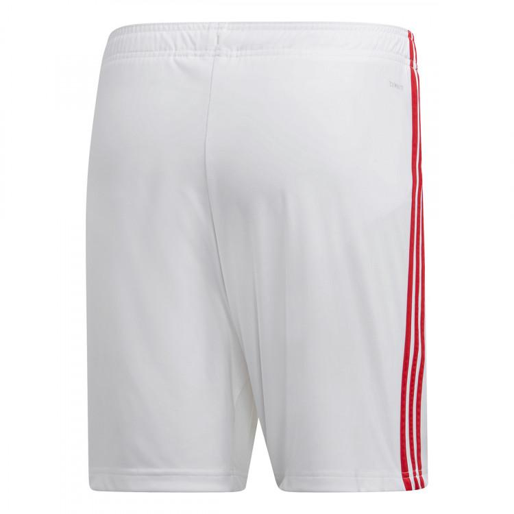 pantalon-corto-adidas-arsenal-fc-primera-equipacion-2019-2020-white-1.jpg