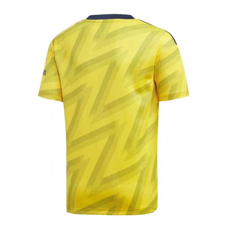 camiseta-adidas-arsenal-fc-segunda-equipacion-2019-2020-yellow-1.png