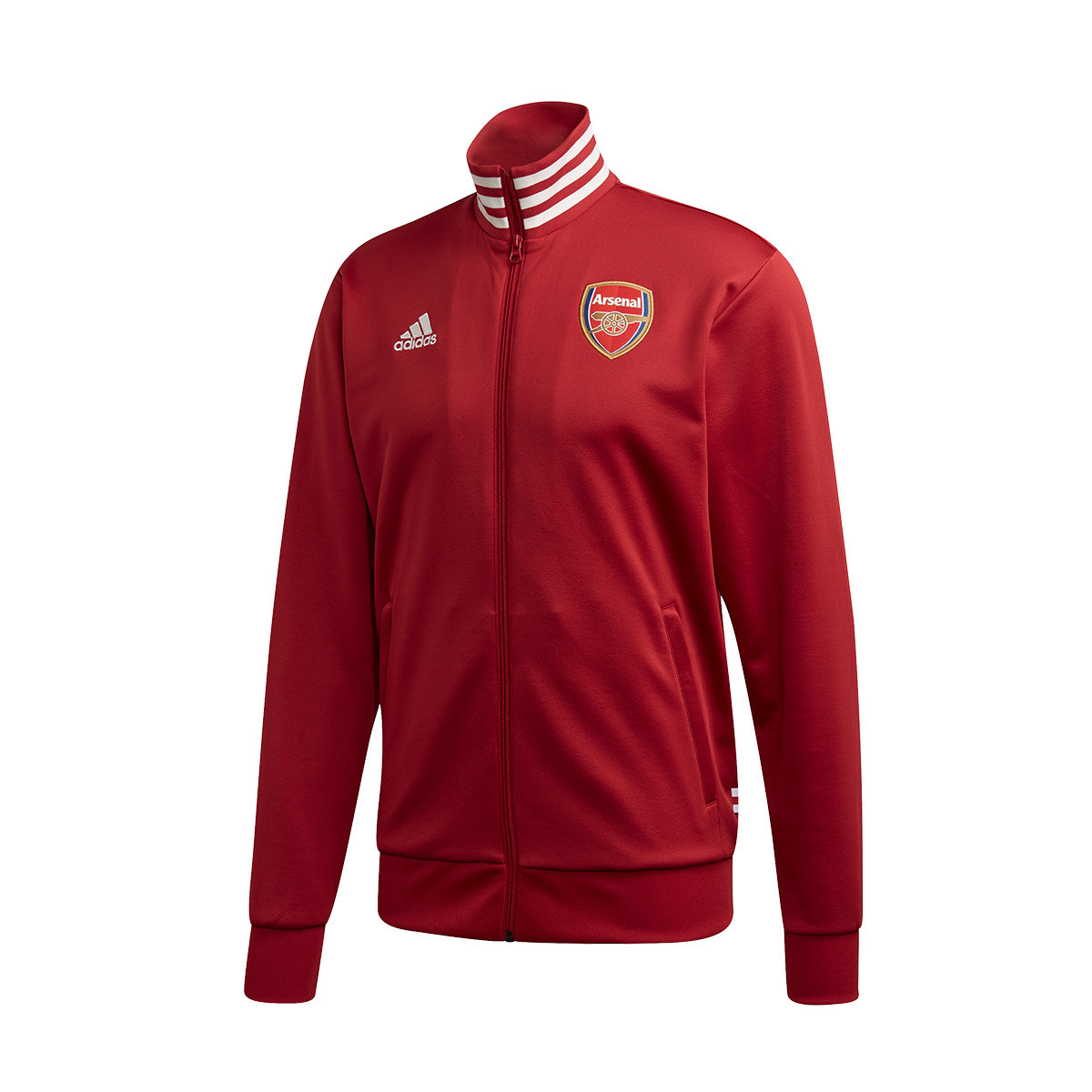 Giacca adidas Arsenal FC 3S TRK 2019 2020