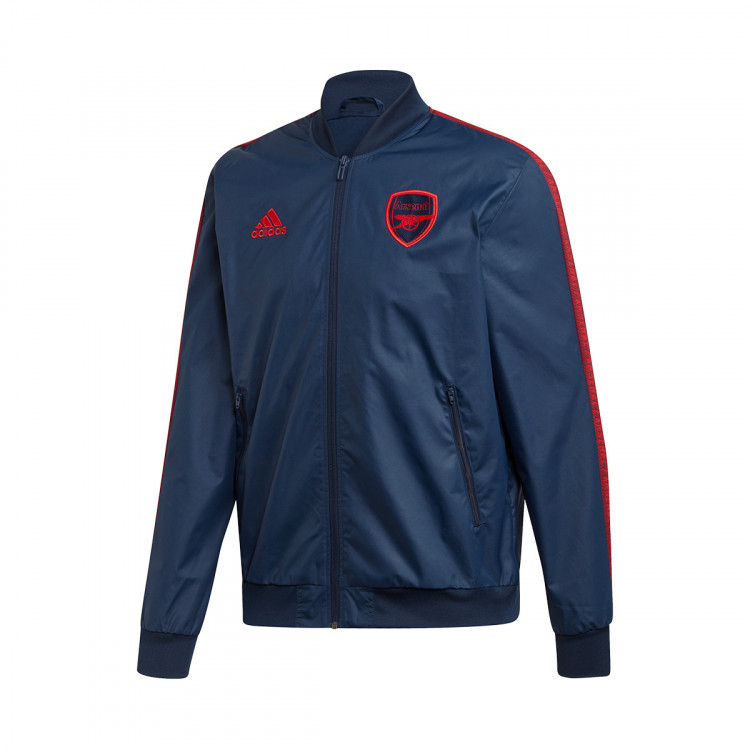 chaqueta-adidas-arsenal-fc-anthem-2019-2020-collegiate-navy-scarlet-0.jpg