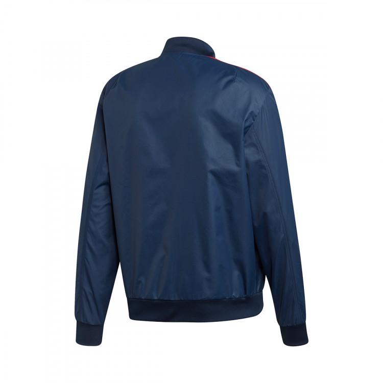 chaqueta-adidas-arsenal-fc-anthem-2019-2020-collegiate-navy-scarlet-1.jpg