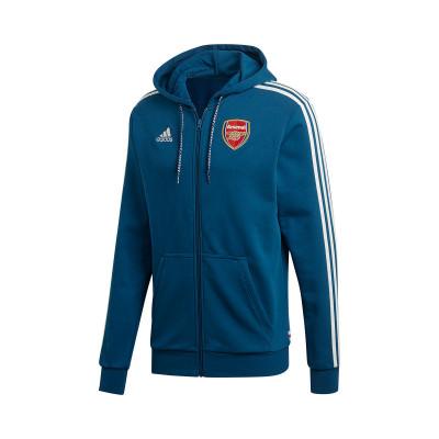 chaqueta-adidas-arsenal-fc-fz-hd-2019-2020-legend-marine-0.jpg