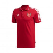 Arsenal FC 2019-2020