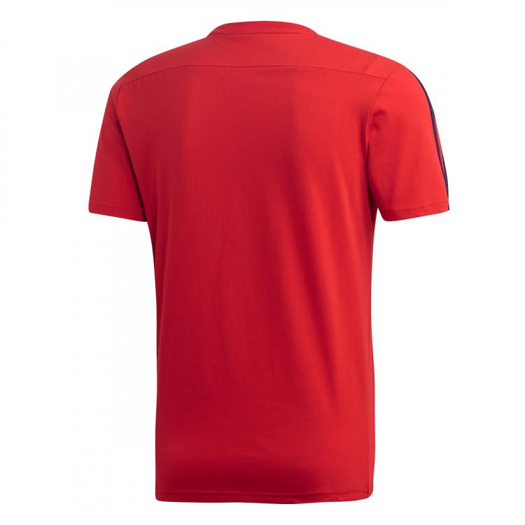 camiseta-adidas-arsenal-fc-2019-2020-scarlet-collegiate-navy-1.jpg