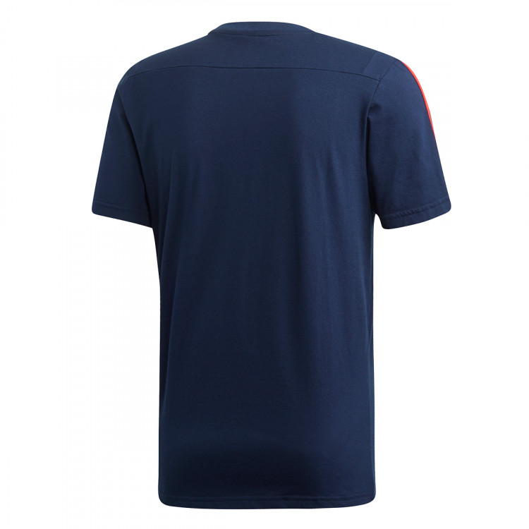 camiseta-adidas-arsenal-fc-2019-2020-collegiate-navy-scarlet-1.jpg