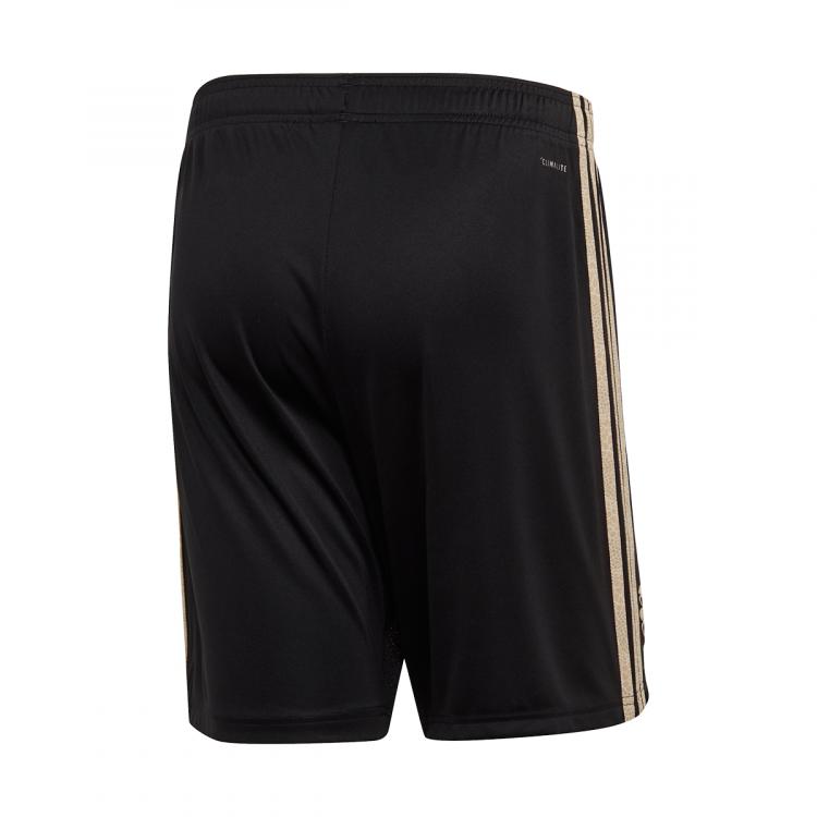 pantalon-corto-adidas-manchester-united-fc-segunda-equipacion-2019-2020-black-1.png