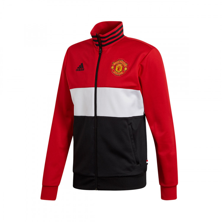 chaqueta-adidas-manchester-united-fc-3s-trk-2019-2020-real-red-white-black-0.jpg