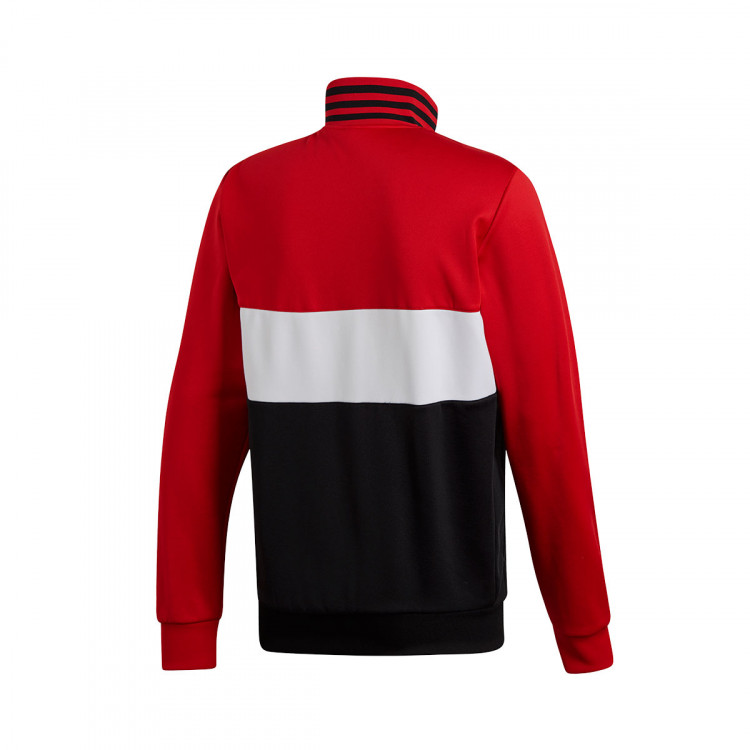 chaqueta-adidas-manchester-united-fc-3s-trk-2019-2020-real-red-white-black-1.jpg