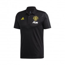 Manchester United FC 2019-2020