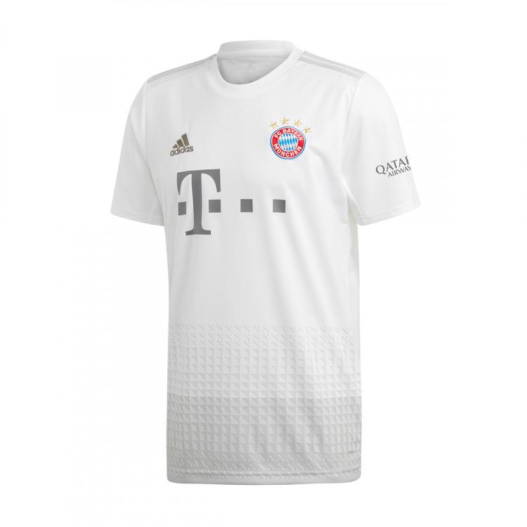 camiseta-adidas-bayern-munich-fc-segunda-equipacion-2019-2020-white-0.jpg