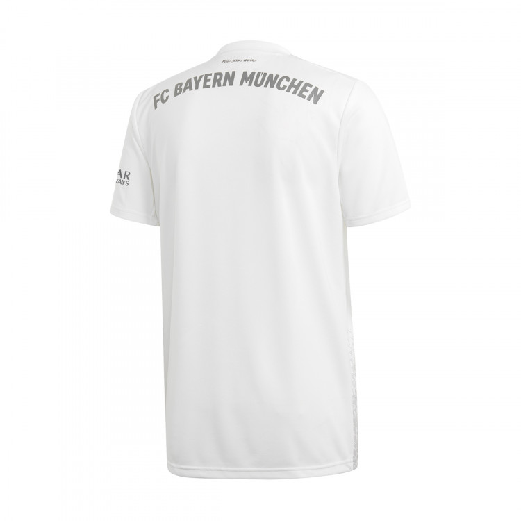 camiseta-adidas-bayern-munich-fc-segunda-equipacion-2019-2020-white-1.jpg