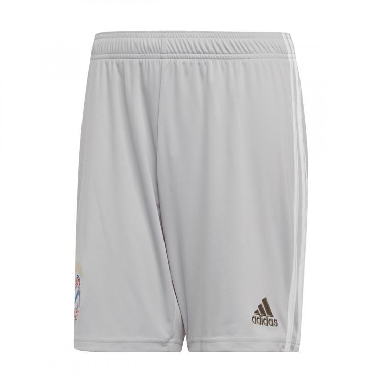 pantalon-corto-adidas-bayern-munich-fc-segunda-equipacion-2019-2020-lgh-solid-grey-0.jpg