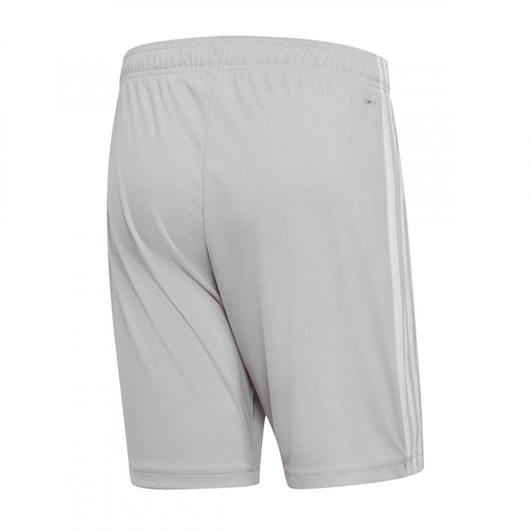 pantalon-corto-adidas-bayern-munich-fc-segunda-equipacion-2019-2020-lgh-solid-grey-1.jpg
