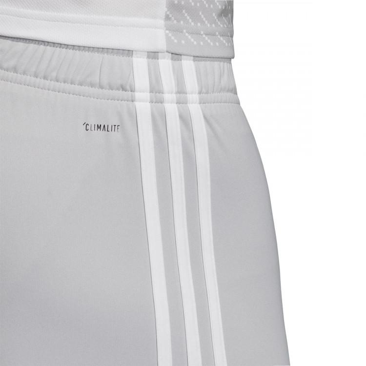 pantalon-corto-adidas-bayern-munich-fc-segunda-equipacion-2019-2020-lgh-solid-grey-2.jpg