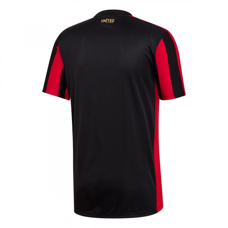 camiseta-adidas-atlanta-united-primera-equipacion-2019-2020-black-victory-red-1.jpg