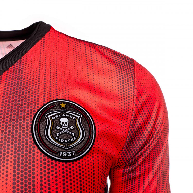 camiseta-adidas-orlando-pirates-segunda-equipacion-2019-2020-red-black-3.jpg