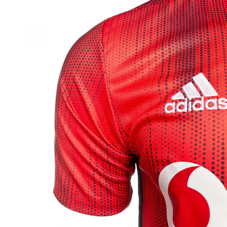 camiseta-adidas-orlando-pirates-segunda-equipacion-2019-2020-red-black-4.jpg