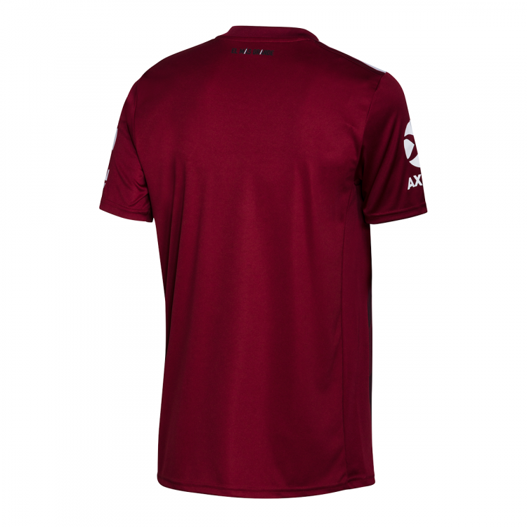 camiseta-adidas-river-plate-segunda-equipacion-2019-2020-noble-maroon-clear-onix-1.png