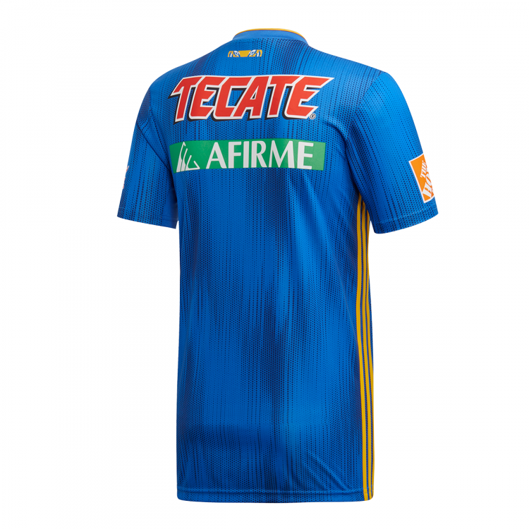 camiseta-adidas-tigres-segunda-equipacion-2019-2020-blue-collegiate-gold-1.png